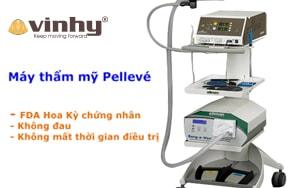 may-tham-my-pelleve-nang-co-xoa-nhan-co-tot-khong-1