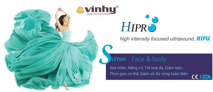 vinhy-hipro-giup-lan-da-tro-nen-san-chac-min-mang-thon-gon-6-1