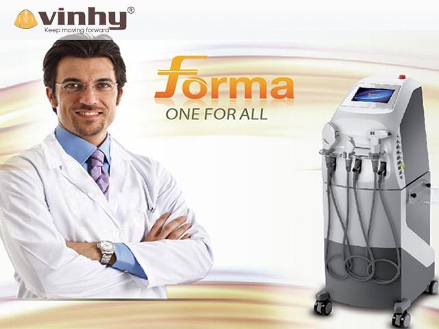 may-forrma-1