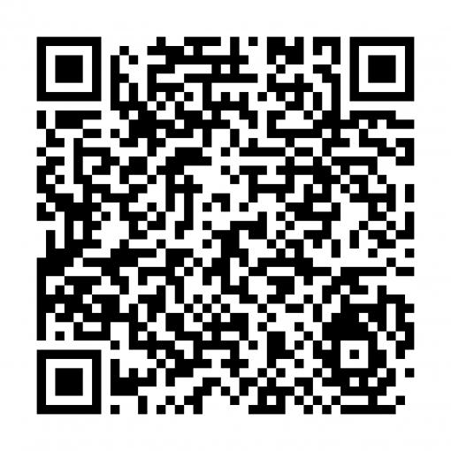1601002293