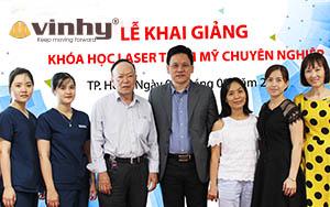 laser-dao-tao-chuyen-nghiep-1