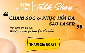 talk-show-vihy-tham-my-laser-a-1