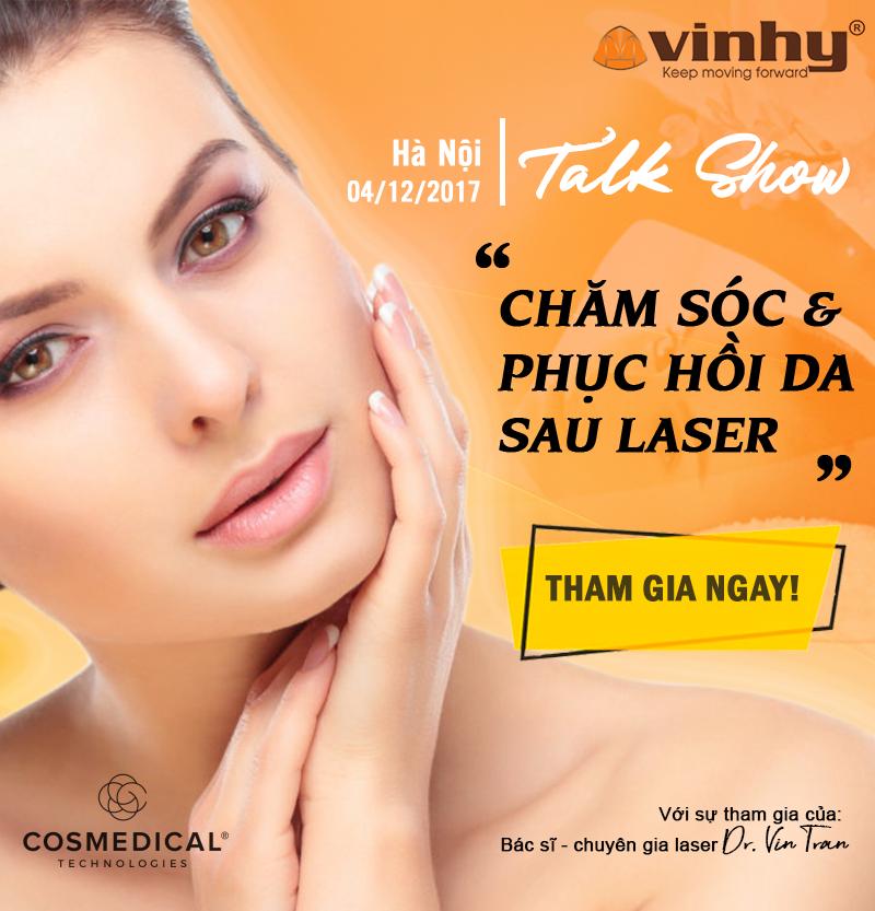 talk-show-vihy-tham-my-laser