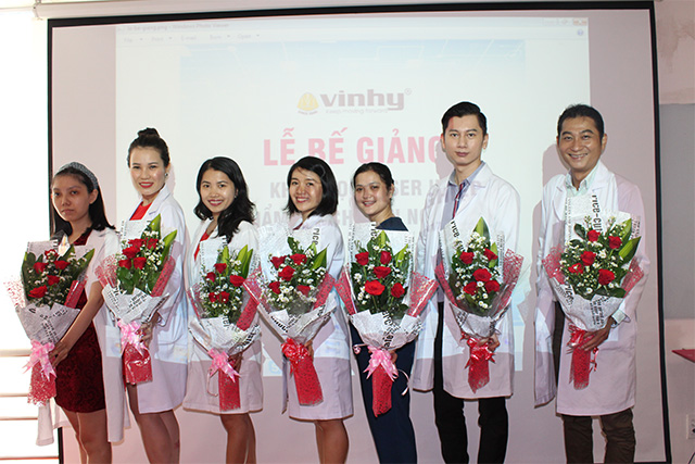 be-giang-dao-tao-laser-vinhy-5