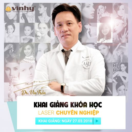 ngay-27-03-2018-khai-giang-khoa-iv-lop-dao-tao-laser-tham-my-chuyen-nghiep-khong-ban-may-1
