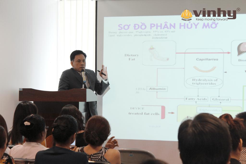 dr-vin-tran-chuyen-gia-laser-hang-dau-tai-viet-nam-chia-se-tai-su-kien-2