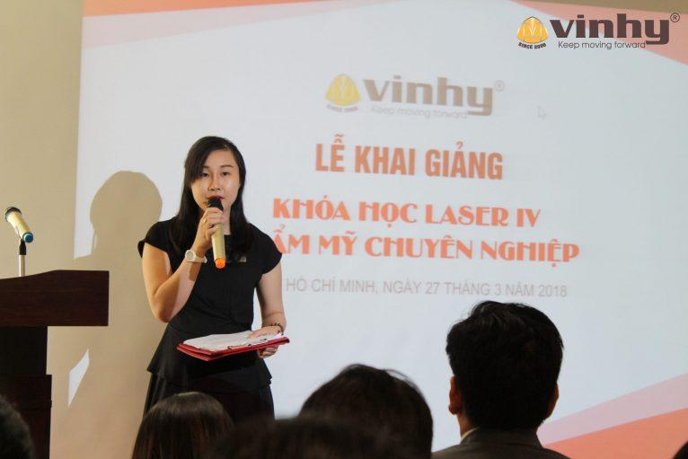 vinhy-khai-giang-khoa-dao-tao-laser-iv-tham-my-chuyen-nghiep-1-min-1