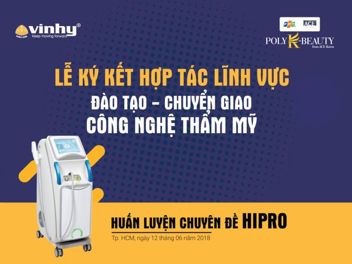 le-ky-ket-hop-tac-dao-tao-nganh-tham-my-lam-dep-giua-vinhy-va-fpt-polytechnic-1