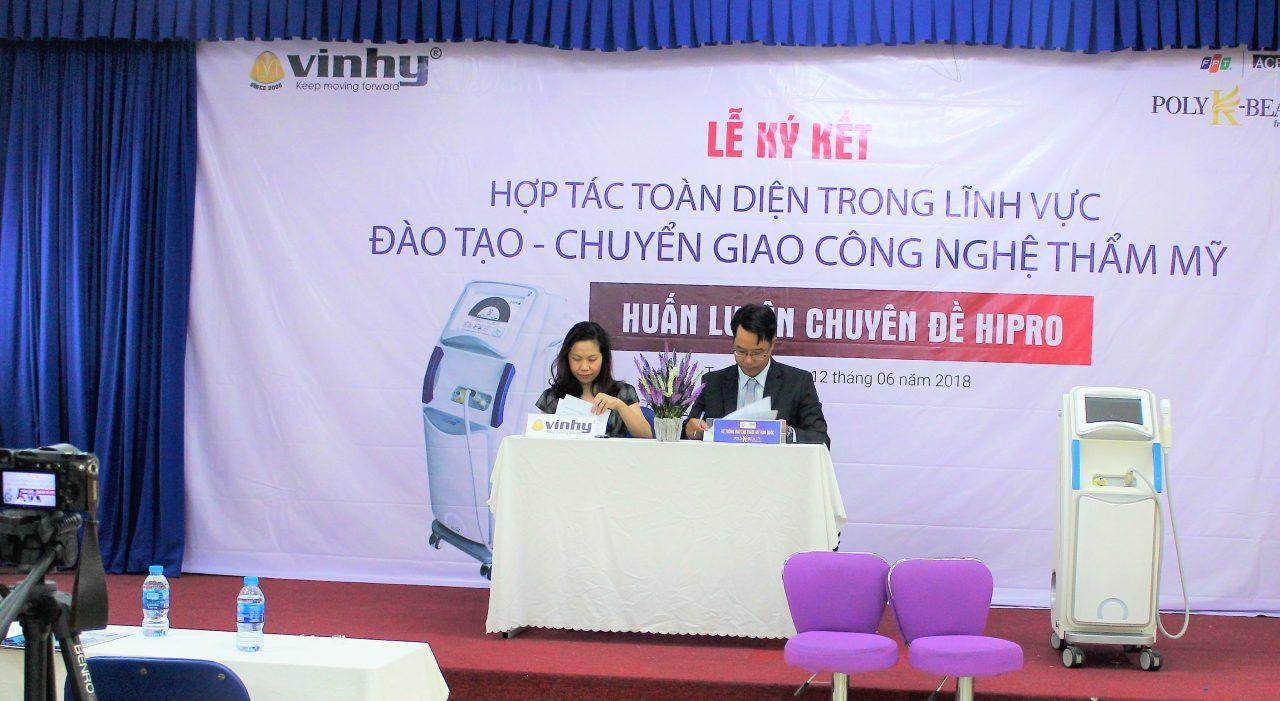 le-ky-ket-hop-tac-dao-tao-va-chuyen-giao-cong-nghe-giua-cong-ty-tnhh-tmdv-dao-tao-vinhy-va-truong-cao-dang-thuc-hanh-fpt-polytechnic-11