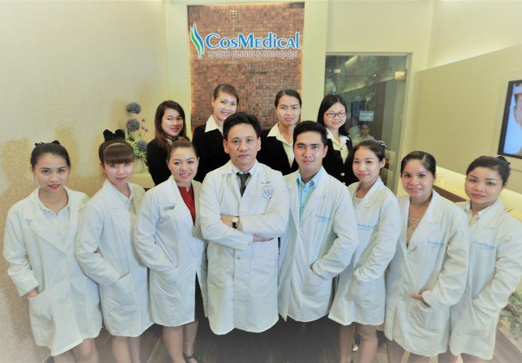 dr-vin-tran-4-1