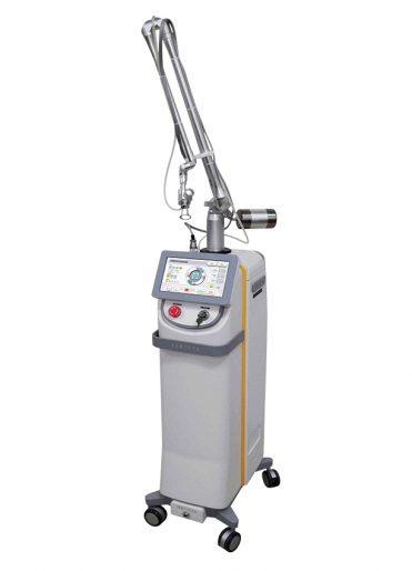 vinhy-fractional-co2-laser-innoscan-2edit-1