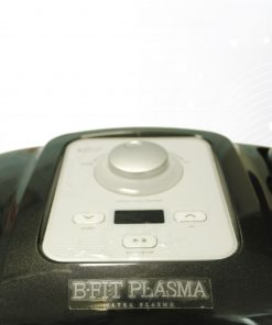 plasma-3