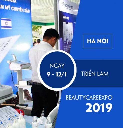 vinhy-trien-lam-tai-beautycare-expo-ha-noi-2019-2-1