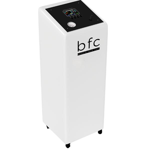big_bfc-2