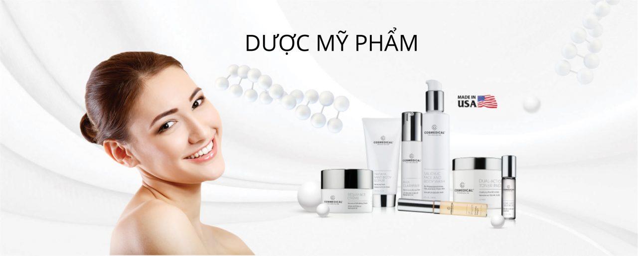 duoc-my-pham-bg-min-2
