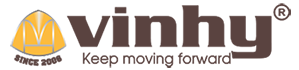 vinhy.com – Máy thiết bị thẩm mỹ spa: Mỹ, Hàn, Châu Âu, giá tốt nhất thị trường