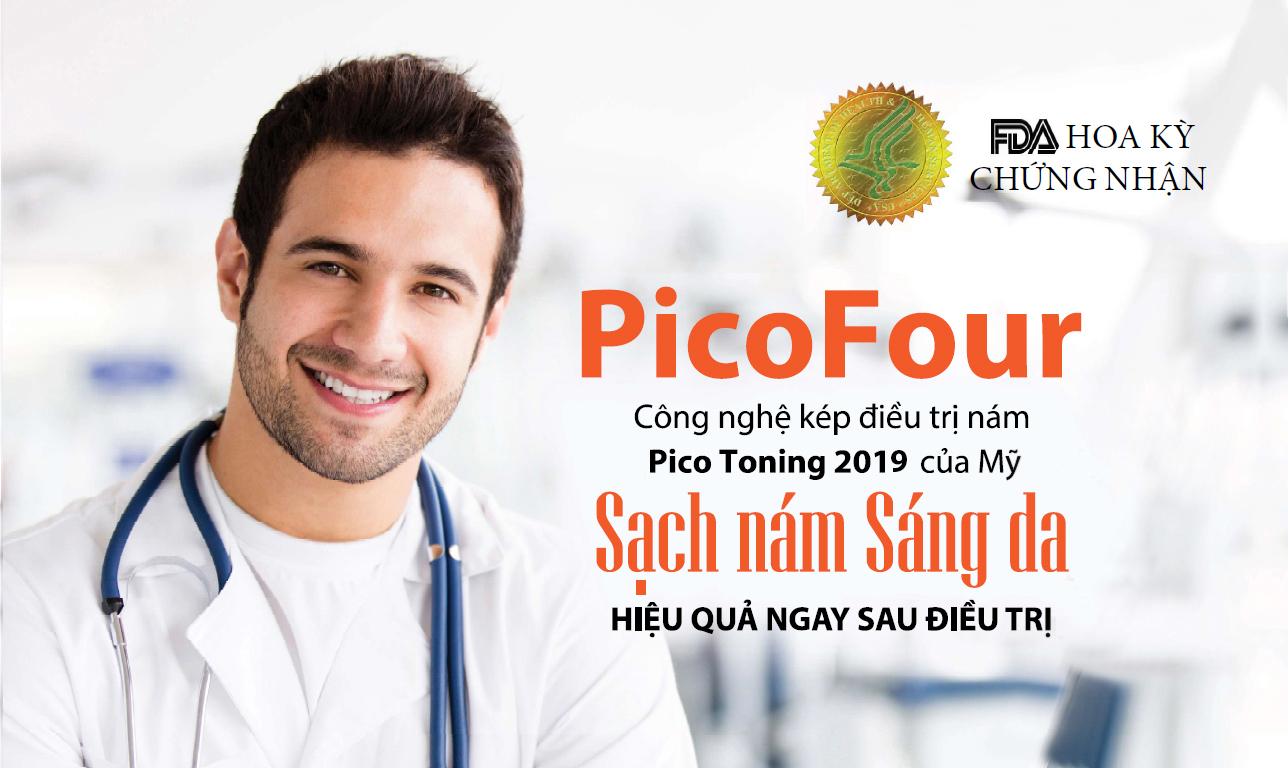 picofour-pico-laser-tri-nam-the-he-moi-7