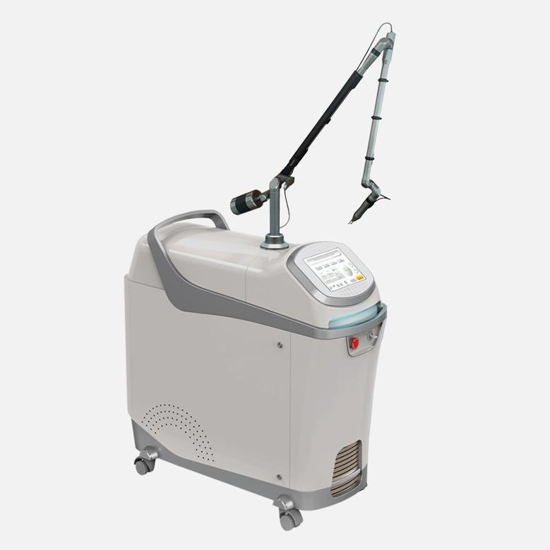 polaris-laser-anh-sang-bien-phap-toi-uu-cho-tat-ca-loai-nam-2