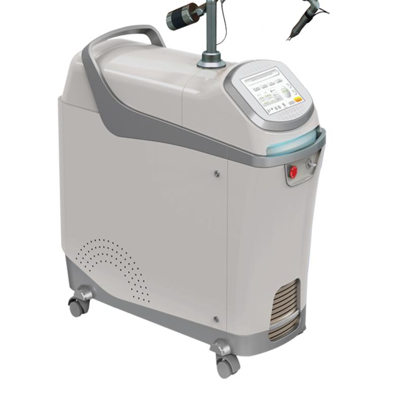 polaris-laser-anh-sang-bien-phap-toi-uu-cho-tat-ca-loai-nam-3