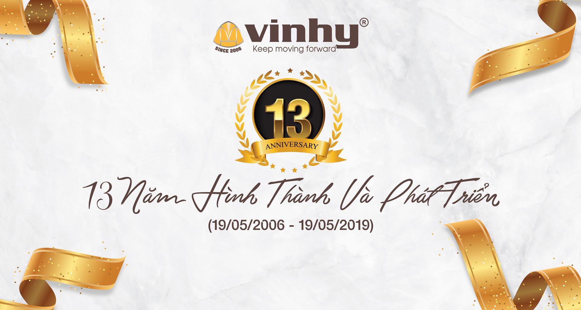 vinhy-ky-niem-13-nam-thanh-lap-2