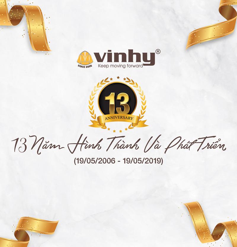 vinhy-ky-niem-13-nam-thanh-lap-2m