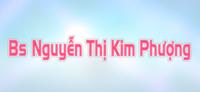 159bac-si-nguyen-thi-kim-phuong