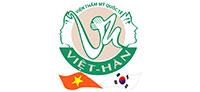 1vien-giai-phau-tham-my-viet-han-1