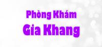 216phong-kham-gia-khang-bs-thanh-huong
