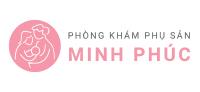 234phong-kham-chuyen-khoa-minh-phuc