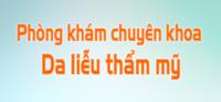 258phong-kham-chuyen-khoa-da-lieu-tham-my
