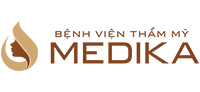 275benh-vien-tham-my-medika