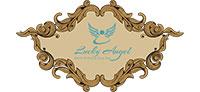 278vien-tham-my-lucky-angel-1