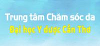 306trung-tam-cham-soc-da-dai-hoc-y-duoc-can-tho