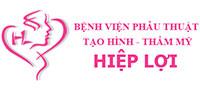 308cong-ty-co-phan-benh-vien-hiep-loi