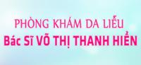 339phong-kham-da-lieu-bac-si-vo-thi-thanh-hien-o-dong-thap