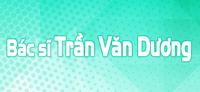 341bac-sitran-van-duong