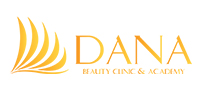 361dana-beauty-clinic-academy