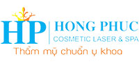 363trung-tam-laser-tham-my-hong-phuc-1