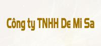 382cty-tnhh-de-mi-sa