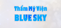 384tham-my-vien-blue-sky-phu-nhuan