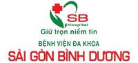 395benh-vien-da-khoa-sai-gon-binh-duong