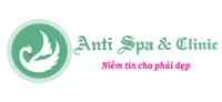 405anti-spa-clinic-niem-tin-cho-phai-dep