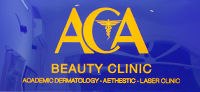 417aca-beauty-clinic-spa