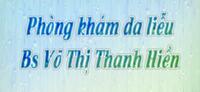 418phong-kham-da-lieu-bac-si-vo-thi-thanh-hien-dong-thap