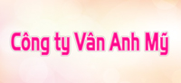 443cong-ty-van-anh-my