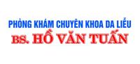 448phong-kham-da-lieu-bac-si-ho-van-tuan