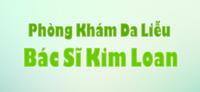 494phong-kham-da-lieu-bac-si-kim-loan