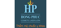 569hong-phuc-cosmetic-laser-spa-3