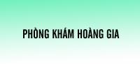 651phong-kham-hoang-gia