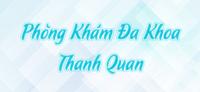 660phong-kham-da-khoa-thanh-quan